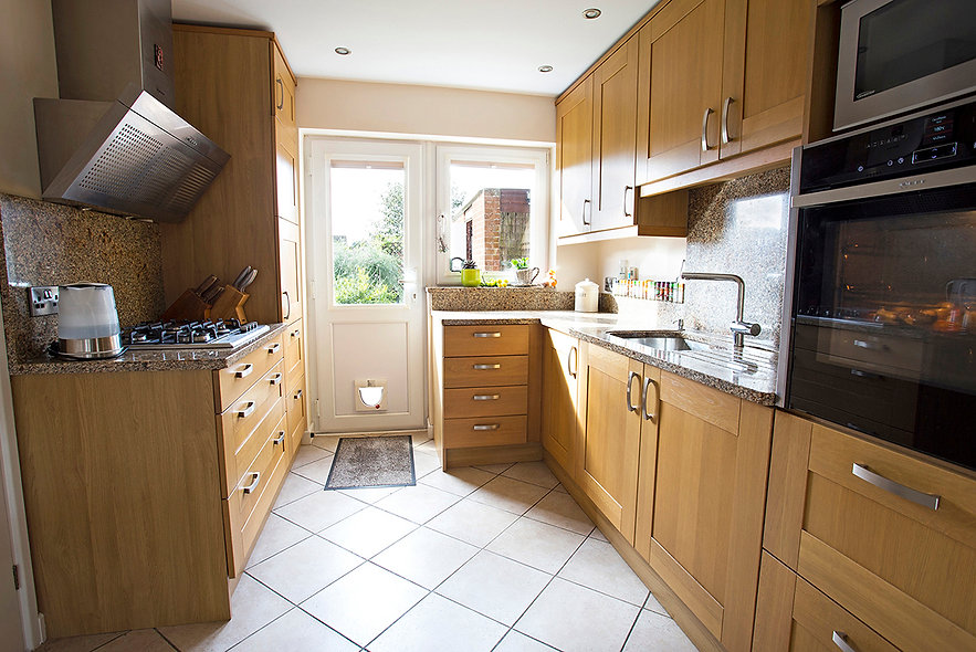 property photographer clevedon
