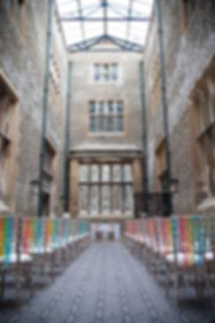 Tortworth court https://www.phcompany.com/de-vere/tortworth-court/?utm_source=google&utm_medium=local&utm_campaign=localSEO