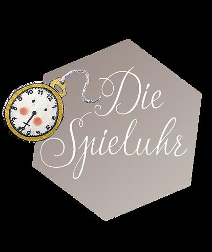 Spieluhr_Logo.png