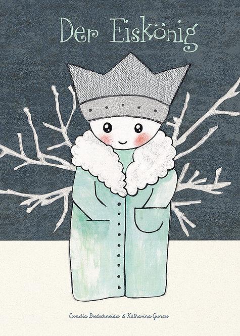 Der Eiskönig