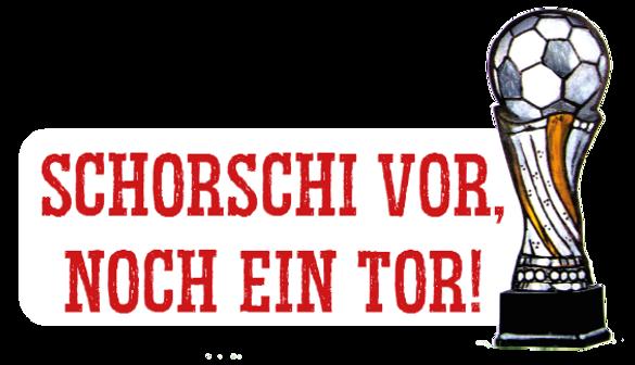 Schorschi_Logo.png