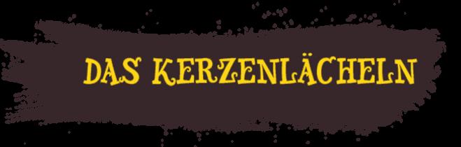 Kerzenlächeln_Logo.png