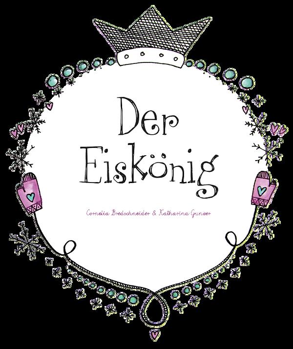 Eiskönig_Logo.png