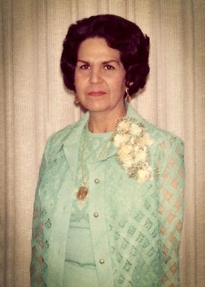 Grandma Franklin.jpg
