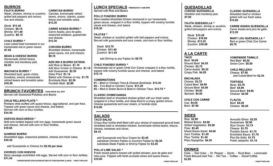 Dine In Menu Back_5.3.21.jpg