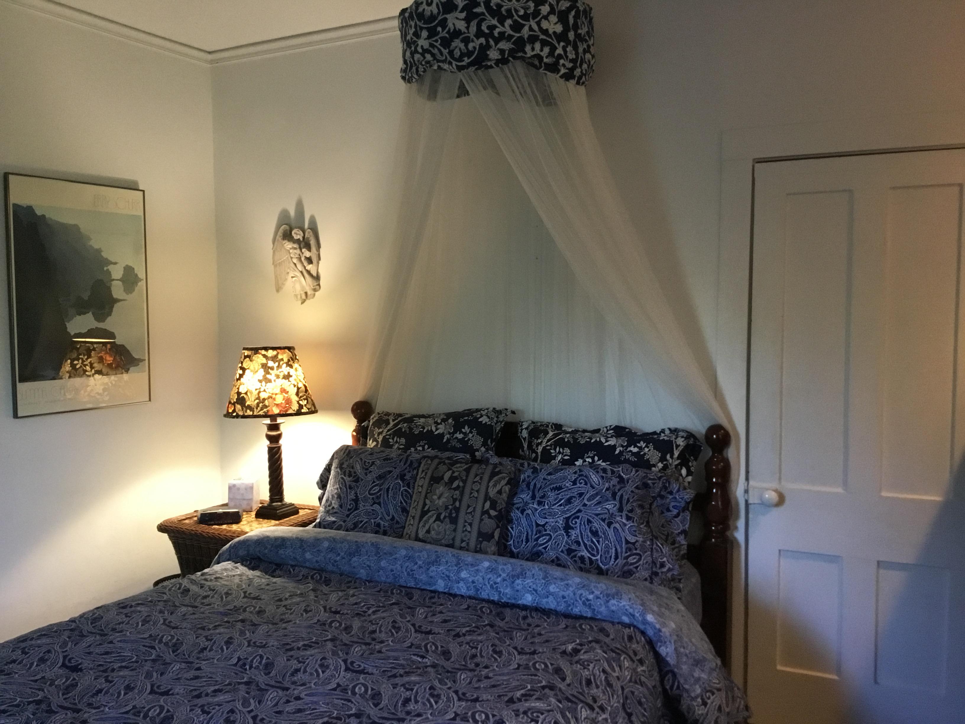 Ivy Tree Magnolia Room