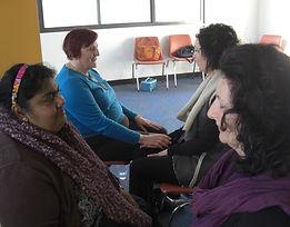 Basic Theta Healing class Melbourne