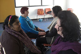 Theta-Healing-Melbourne-Theta-Freedom-students.JPG