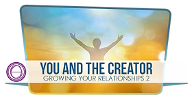 You-and-the-Creator-Growing-Your_Relationships-2-Theta-Healing-Melbourne-Jenner-Miller