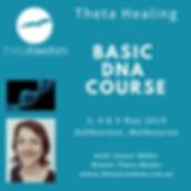 Theta Healing Basic DNA course.png