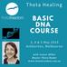 Learn Theta Healing