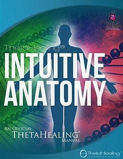 Vianna Stibal Intuitive Anatomy