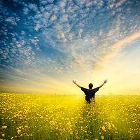 Theta Freedom Theta Healing
