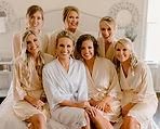 AM Brides (9).jpg