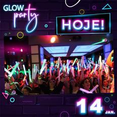 Aloha-Glow.png