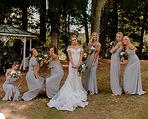 AM Brides (10).jpg
