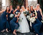 AM Brides (2).jpg