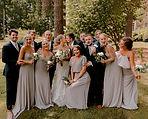 AM Brides (5).jpg