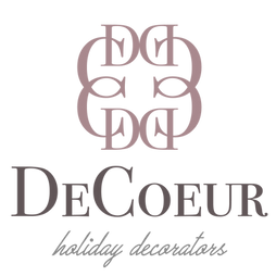 DC-BACK-logo.png