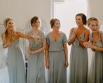 AM Brides (12).jpg