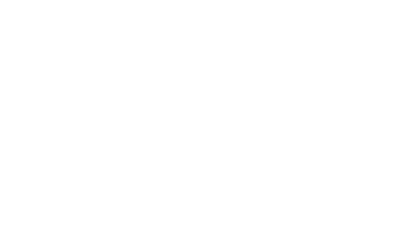 your unforgettable event.png