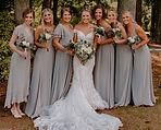 AM Brides (8).jpg