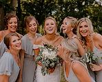 AM Brides (3).jpg