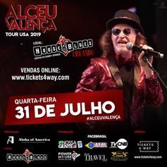 ALOHA Alceu 04.png