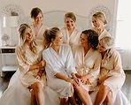 AM Brides (4).jpg
