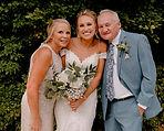 AM Brides (11).jpg