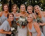 AM Brides (1).jpg