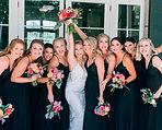 AM Brides (7).jpg