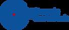 imgp logo.png