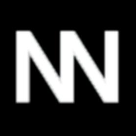 NN B.png