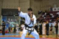 Corea07-13-2 (91).JPG