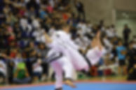 Corea07-13 (289).JPG