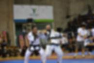 Corea07-13 (186).JPG