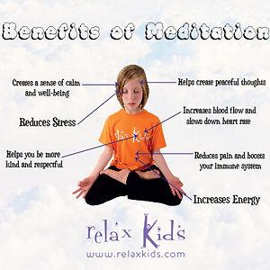 FB Benefits of meditation.jpg