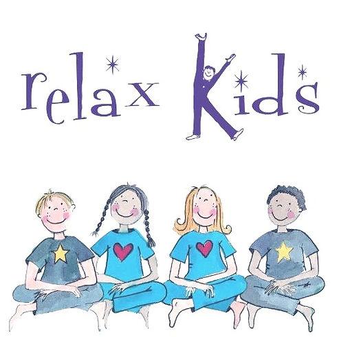 relax-kids_edited.jpg