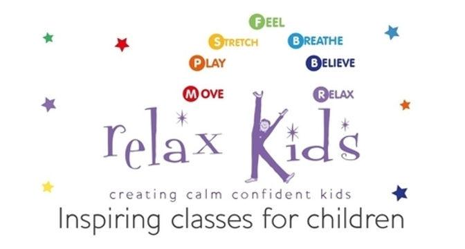 relax kids.jpg