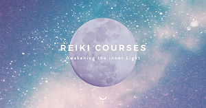 reiki courses.jpg
