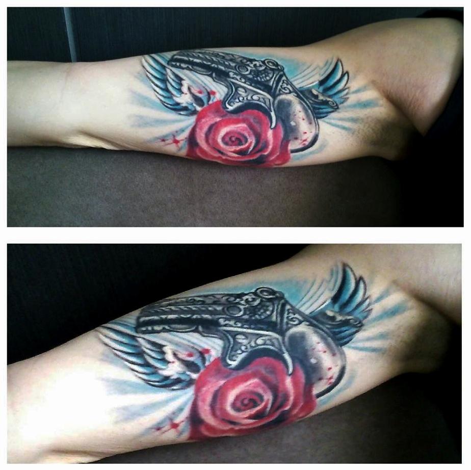 gun&roses.jpg