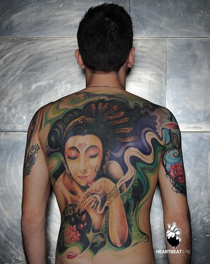 geisha (2).jpg