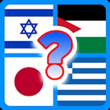 לוגו מה הדגל.png
