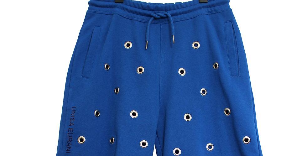 Rounded Shorts 1.0