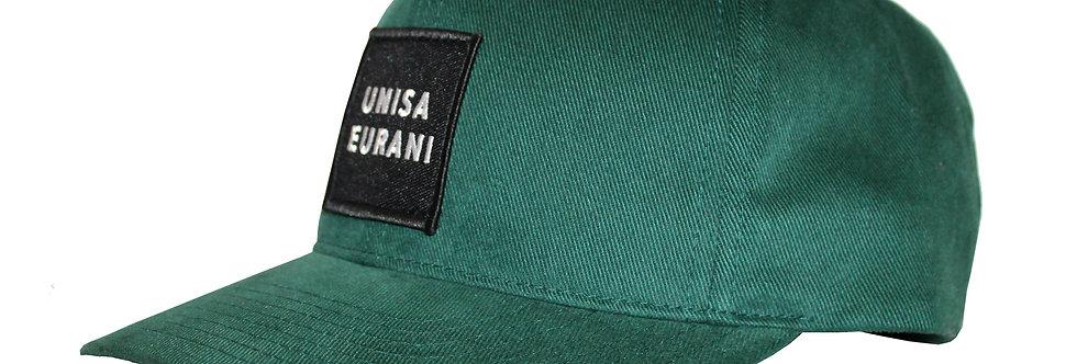 Logo Cap 2.0