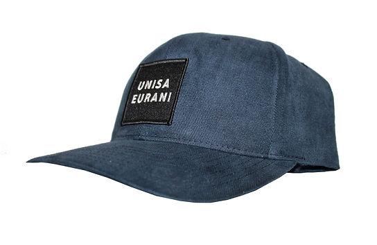 side blue hat.jpg