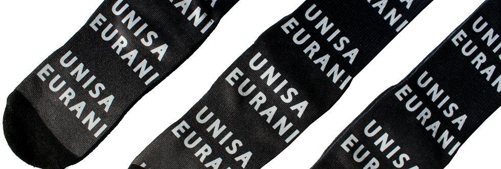 UE Socks