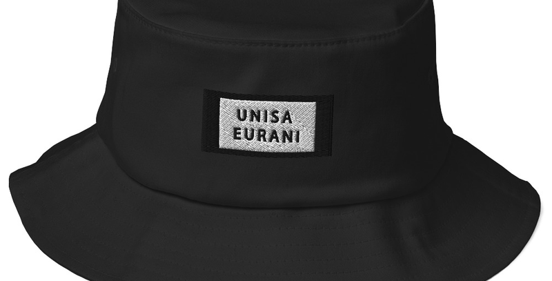 UE Original Bucket Hat