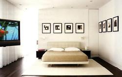 IT Pro Photo Shoot - Master Bedroom
